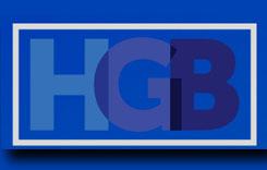 H Group Benefits